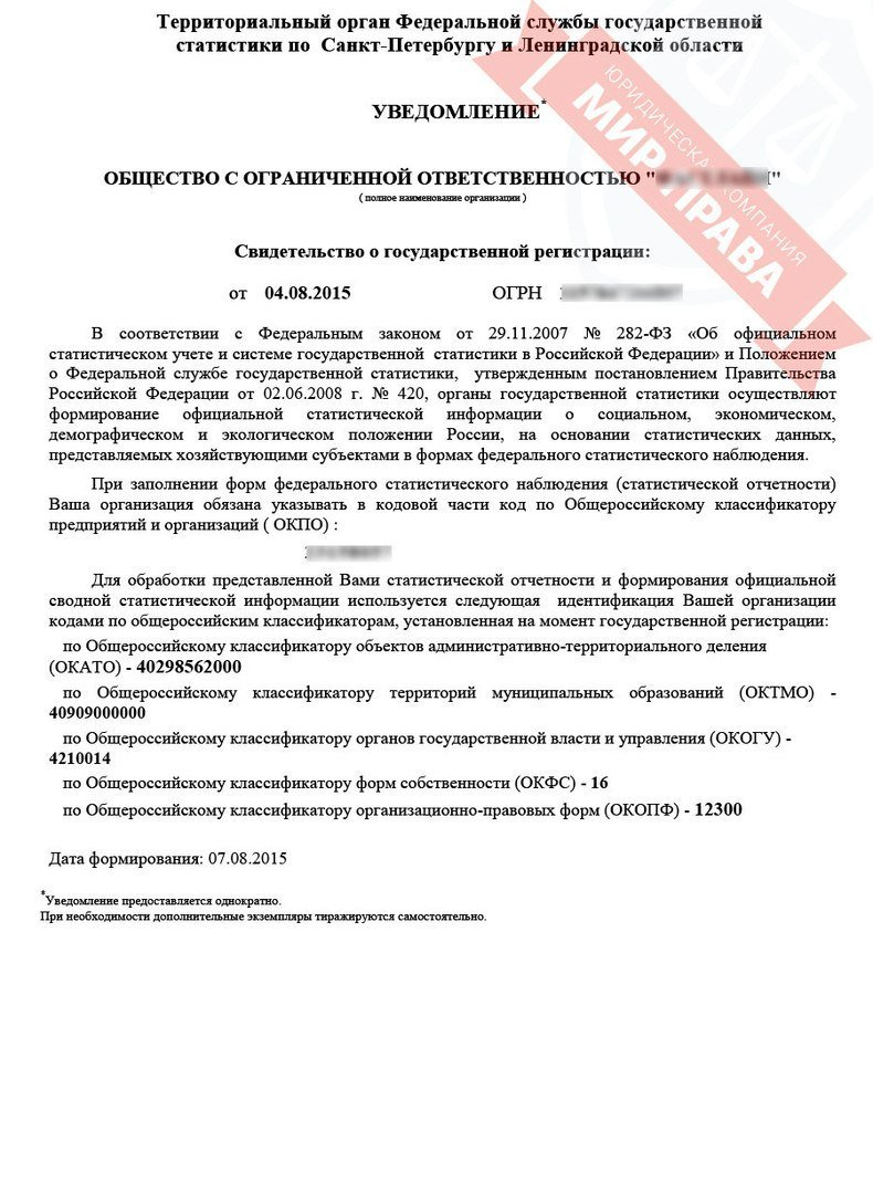 Постановление правительства регистрация ооо бухгалтерское обслуживание в москве