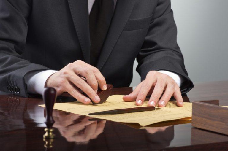 Регистрация юридических лиц как это сделать