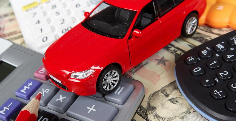 автокредит с негативной кредитной историей