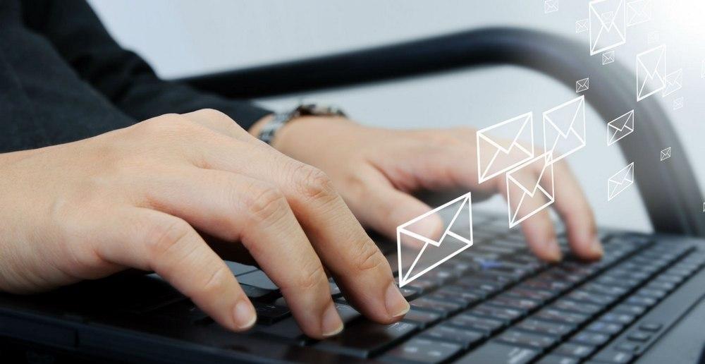юридическая сила переписки по электронной почте